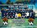 Halifax King of Donair - Provincial Champions 2000