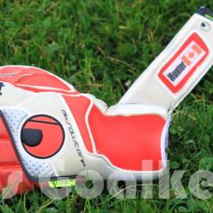 Customized Goalkeeper Gloves