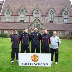 manchester_united_soccer_schools_2004_06