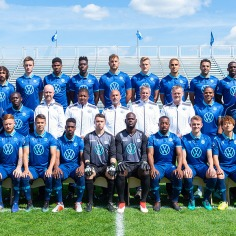 halifax-wanderers-2019-team-photojpg-1